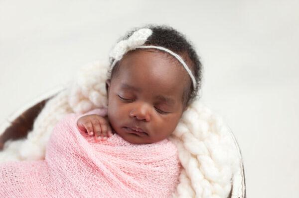 Black girl names