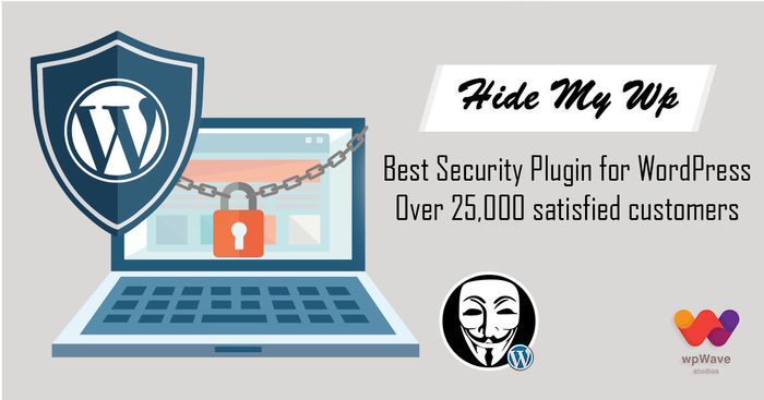 Multi-Site Security Plugin