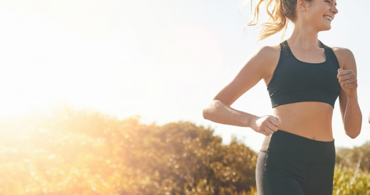 Women's Health and Wellness