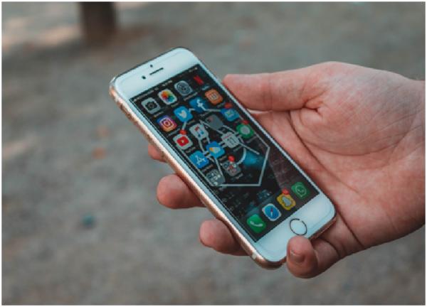 Make Money on Your SmartPhone