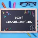 Examining 7 Advantages Of Debt Consolidation