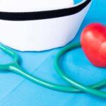 Top 10 Nursing Specialties for 2020