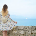 Discovering Greece: Fashion Tips For Your Summer Trip
