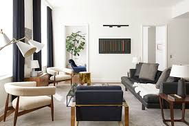 Interior Designing of Your Home