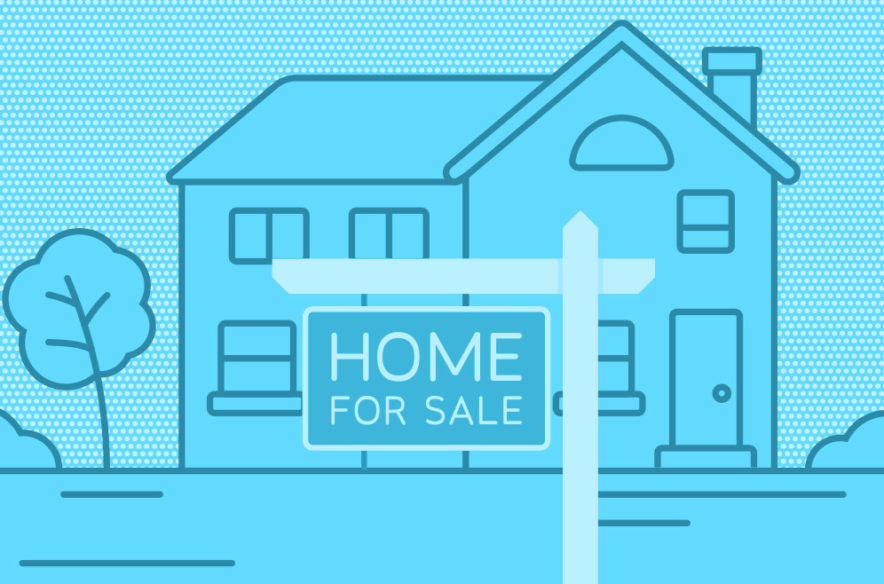 Priorities to Consider When Selling Your Home