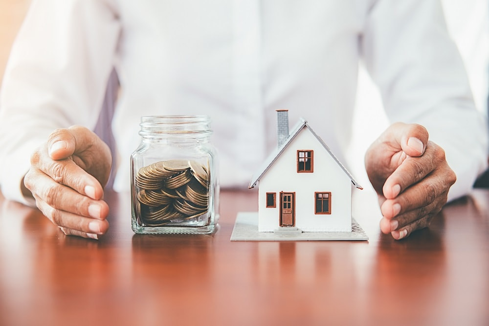 Tips Homeowners Can Use to Save Money