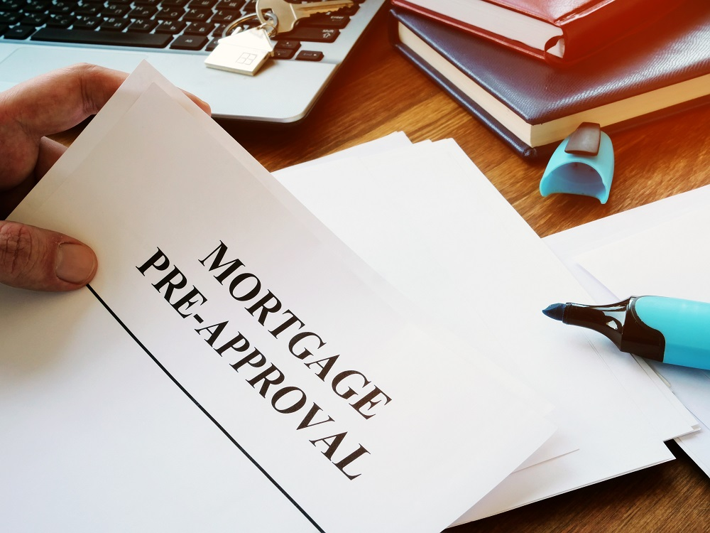 Tips for a Mortgage
