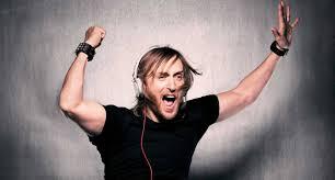 David Guetta fortune
