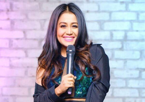 Neha Kakkar Net Worth 2020