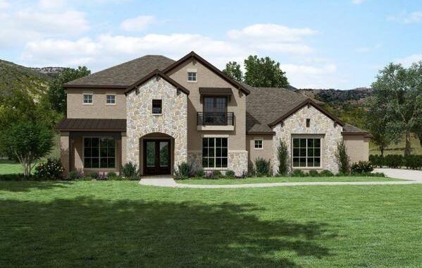 Looking for Investment Property? 6 Reasons to Buy in San Antonio, Texas