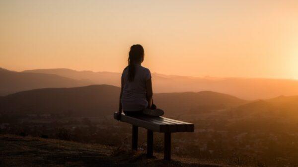 3 Simple Ways to Speak Your Mind