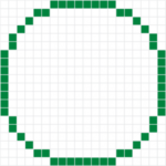 MAKE EVERY PIXEL COUNT
