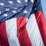 Tips for Making a Great Custom Flag for Assured Returns